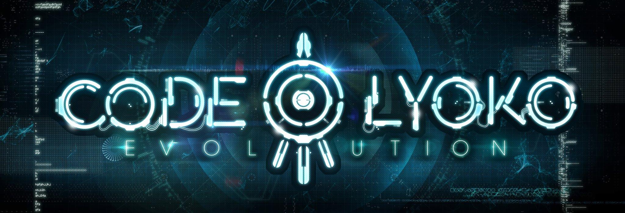 "Qu'est ce que c'est ""Code Lyoko EVOLUTION"" ?"