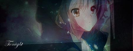 Arakawa's création. Mod_article2770860_1
