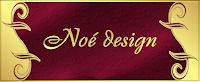 Noé design