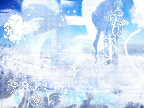 [Photofiltre Studio]tuto' signature Sekai no masaka Mod_article58206659_5086d6d689646