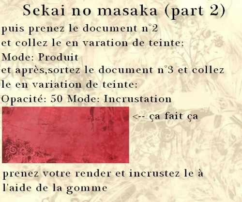 [Photofiltre Studio]tuto' signature Sekai no masaka Mod_article58206659_50882a94c756b