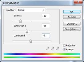 Avatar avec Saturation Mod_article3169076_11